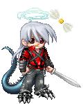 deathking94's avatar