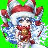 RikuHonda's avatar