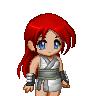 Lady Seiyaru's avatar