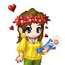 Mohonkey's avatar