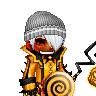 Rynzwick's avatar