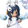 Starpowergirl012's avatar