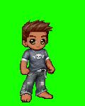 awsome_dude_099's avatar