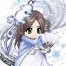 rosebuds17's avatar