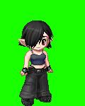 black_heart_freak's avatar
