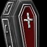 Wings of War's avatar