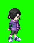 snakeluvr61392's avatar
