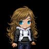 ll Melody Rose ll's avatar