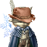 ZanZeMummyMan's avatar