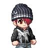 mason138's avatar