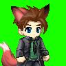 guitarscan's avatar