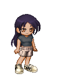 Demonic or Angelic's avatar