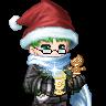 LostLunE's avatar