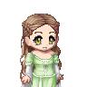 Elizabeth8860's avatar