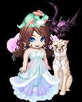 Akina HellsingXAlucard555