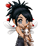 Famawee's avatar