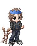 90oranges90's avatar