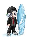 urkeyne's avatar