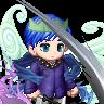 kite667's avatar