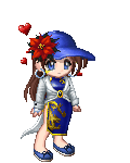 Soepiclee's avatar