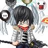 xXJonnySniperXx's avatar