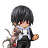 The_Undead_Skittles's avatar