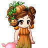Hinata-Chan19's avatar