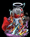 FlamespiritZX