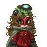 Bubbletastik's avatar