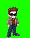 mysteryman_999's avatar