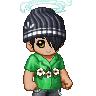 bumblebee529's avatar