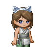 nightclassgirl26's avatar