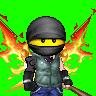 Daniel-Quinn's avatar