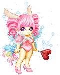 astr0-american's avatar