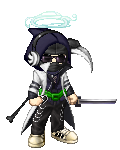 im_d_legend-99's avatar