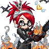 Magical_Punk_Fairaay's avatar