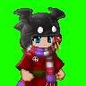 Grahamster's avatar