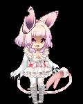 OdD-ChEcKeReD-FoX's avatar