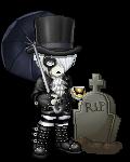 XxTheNumbOnexX's avatar