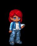 lethallohr's avatar