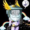 Shyuler's avatar