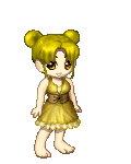 Devils_Manager's avatar
