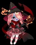 Elke Rigby's avatar