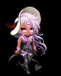 - Got Lon-Lon Milk -'s avatar