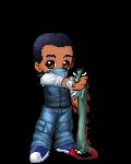 guccimane124's avatar
