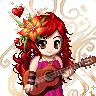 --mami12--'s avatar