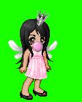 x_happy little girl's avatar