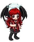 kuro hoshi13's avatar