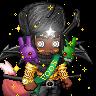 xXGrayFox RoxyFoxyXx's avatar