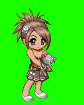 yangbby_aly's avatar